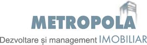 Metropola Imobiliar